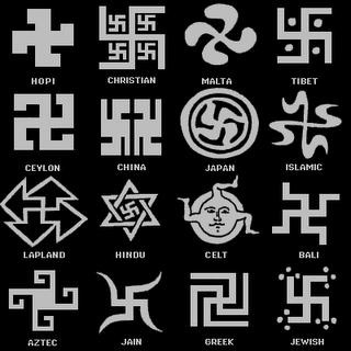 swastika4.png